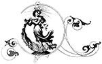 logo Amis du Musée Retournac